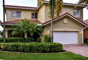 745 Gazetta Way, West Palm Beach image