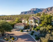 3232 S Mohican Road, Gold Canyon image