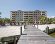 27384 Mauldin Ln Unit 9, Orange Beach image
