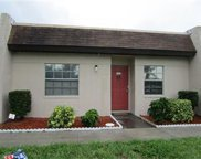 6300 S Pointe  Boulevard Unit 113, Fort Myers image