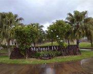 91-1077 Oaniani Street Unit 10A, Oahu image