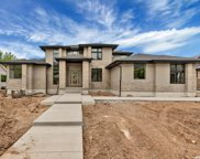 164 S Village Way E, Fruit Heights image