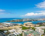 801 South Street Unit 3812, Honolulu image