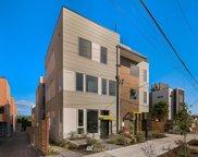 7546 43rd Avenue S Unit #B, Seattle image