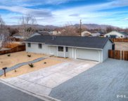 65 McLemore Ct, Sparks image
