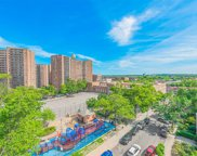 67-76 Booth  Street Unit #6B, Forest Hills image