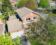 142 Hialeah Cres, Whitby image
