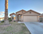 8201 W Marco Polo Road, Peoria image