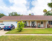 1312 Mardrake Road, Daytona Beach image