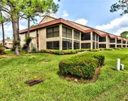14790 Eagle Ridge Dr Unit 107, Fort Myers image