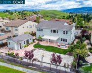 424 Bridle Ct, San Ramon image