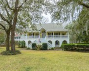 3201 Waverly Lane, Johns Island image