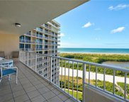 380 Seaview Ct Unit 1403, Marco Island image