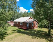 37736 County Road 45, Marcell image