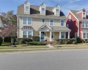 5588 Arboretum Avenue, Northwest Virginia Beach image