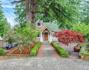 24305 90th Ave W, Edmonds image