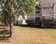 98 Wilson  Drive Unit 14, Fort McMurray image
