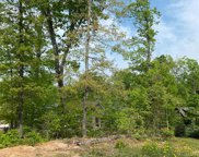 38 Adulas Drive, Piedmont image