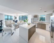 6700 Indian Creek Dr Unit #702, Miami Beach image