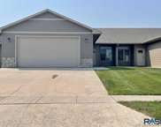 3621 E Chatham St, Sioux Falls image