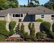 4516 NE 54th St, Seattle image