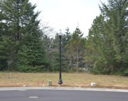 Lot #6 Lincoln Ln., Newport image