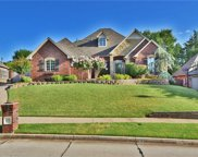 1212 Boomer Trail, Edmond image
