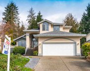 1507 Vinemaple Place, Coquitlam image
