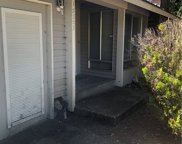 15505 SE 169th St, Renton image