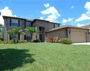 11112 Sailbrooke Drive, Riverview image