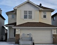 77 Saddlefield Crescent Northeast, Calgary image