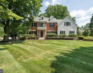 1103 Dickens Dr  Drive, West Chester image