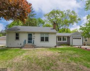 6239 13th Avenue S, Richfield image