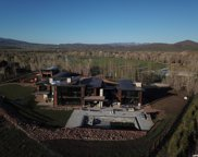 4209 N Two Creeks Ln Unit 2, Park City image
