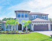2590 Lake Manor Drive, Land O' Lakes image