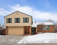9940 West 81st Drive, Arvada image
