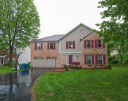 1335 Kingfisher  Court, Batavia Twp image