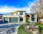 10871 Springwood Court, Richmond image
