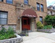 37 Hamilton  Place Unit #3B, Tarrytown image