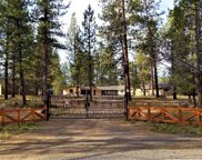 60383 Lakeview  Drive, Bend image