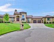 3027 N Den Hollow Ct, Wichita image