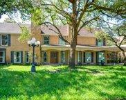7824 Meadow Park Drive Unit 202, Dallas image