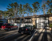 950 Forestbrook Rd. Unit A5, Myrtle Beach image