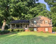 629 McGregor Road, Winston Salem image