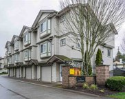 13909 102 Avenue Unit 32, Surrey image