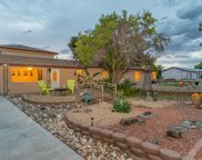 1622 S 178th Avenue, Goodyear image