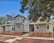 305 Pettis Avenue, Mountain View image