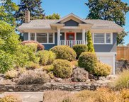 3404 NE 55TH  AVE, Portland image