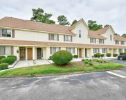510 Fairwood Lakes Dr. Unit 20T, Myrtle Beach image