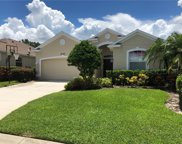 14167 Cattle Egret Place, Lakewood Ranch image